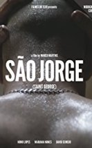 São Jorge 2016 Saint George Full HD Film izle