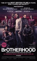 Brotherhood 2016 Kardeşlik Full HD Film izle