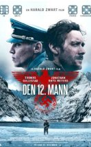 Den 12. mann 2017 12th Man Full HD Film izle