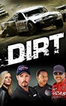 Dirt 2018 Full HD Sinema izle
