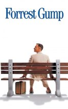 Forrest Gump 1994 Full HD Film izle