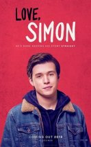 Love, Simon 2018 Full HD Film izle