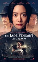 The Jade Pendant 2017 Full HD Film izle