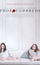 Thoroughbreds 2018 Full HD Film izle