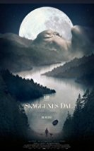Valley of Shadows 2017 Skyggenes dal Film izle
