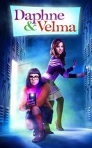 Daphne ve Velma – 2018 – Full HD Film izle