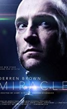 Derren Brown: Miracle 2018 Derren Brown: Mucize izle