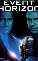 Event Horizon – 1997 – Ufuk Faciası Sinema Film izle