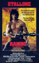 Rambo: First Blood 2 – 1985 – Rambo: İlk Kan 2 Full Film izle