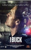 One Buck – 2017 – Bir Dolar Full HD Sinema izle