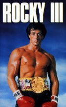 Raki 3 – 1982 – Rocky 3 Veda Full HD Film izle