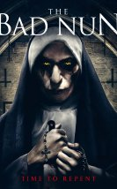 Kötülük İçinde – (The Bad Nun) – The Watcher