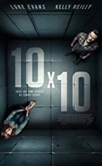 10×10 | 2018 | Full HD Film izle