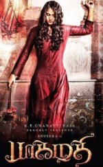 Bhaagamathie 2018 Full HD Film izle