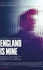 İngiltere Benim – (England Is Mine)