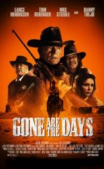 Giden Günler – (Gone Are the Days)