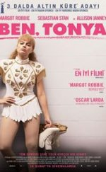 I, Tonya 2018 Ben, Tonya Full HD Film izle