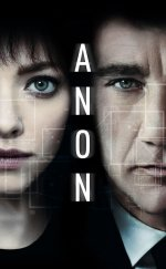 Anon 2018 Full HD Film izle