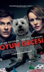 Oyun Gecesi – (Game Night)