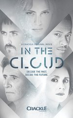 Bulutun İçinde – (In the Cloud)