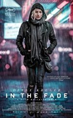In the Fade 2018 Paramparça Full HD Film izle
