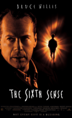 Altıncı His – (The Sixth Sense)