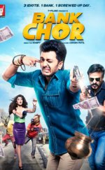 Bank Chor – 2017 – Full HD Film izle