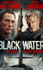 Black Water 2018 Full HD Film izle