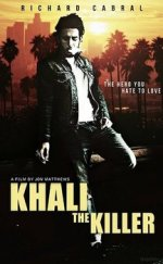 Katil Khali – (Khali the Killer)