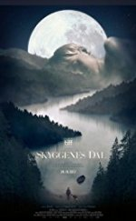 Valley of Shadows – (Skyggenes dal)
