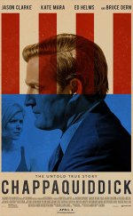 Chappaquiddick – 2018 – Full HD Film izle