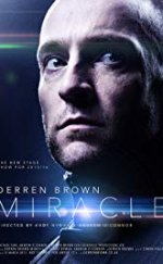 Derren Brown: Mucize – (Derren Brown: Miracle)