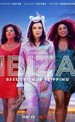 Ibiza – 2018 – Full HD Film izle