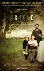 IkitieIkitie – The Eternal Road – 2017 – Ebedi Yol Film izle