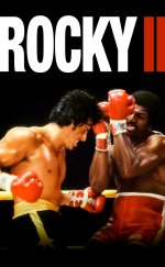 Raki 2 – 1979 – Rocky 2 Full HD Film izle