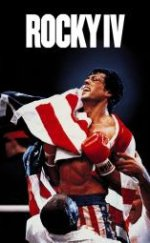 Rocky 4 – 1985 – Raki 4 Full HD Film izle