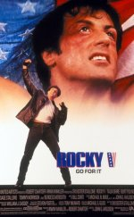 Rocky 5 – 1990 – Raki 5 1080p HD Full izle