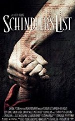 Schindler'in Listesi – (Schindler's List)