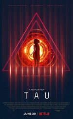 Tau – 2018 – Full HD Film izle