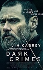 Dark Crimes – (True Crimes)