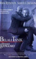 Belalı Tanık 2 – (The Hitman's Wife's Bodyguard)