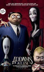 Addams Ailesi – (The Addams Family)