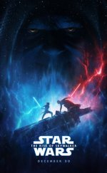 Star Wars: Skywalker'ın Yükselişi – (Star Wars: The Rise of Skywalker)