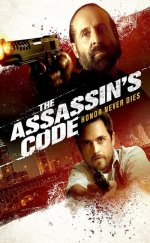 Suikastçı – (The Assassin's Code)