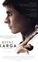Beyaz Karga – (The White Crow)