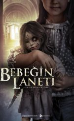 Bebeğin Laneti – (Curse of the Witch's Doll)