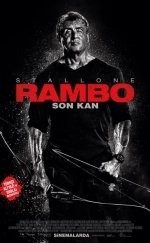Rambo 5: Son Kan – (Rambo 5: Last Blood)