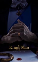 The King's Man: İlk Görev