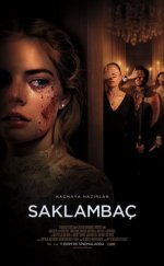 Saklambaç – (Ready or Not)