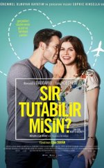 Sır Tutabilir Misin? – (Can you keep a secret?)